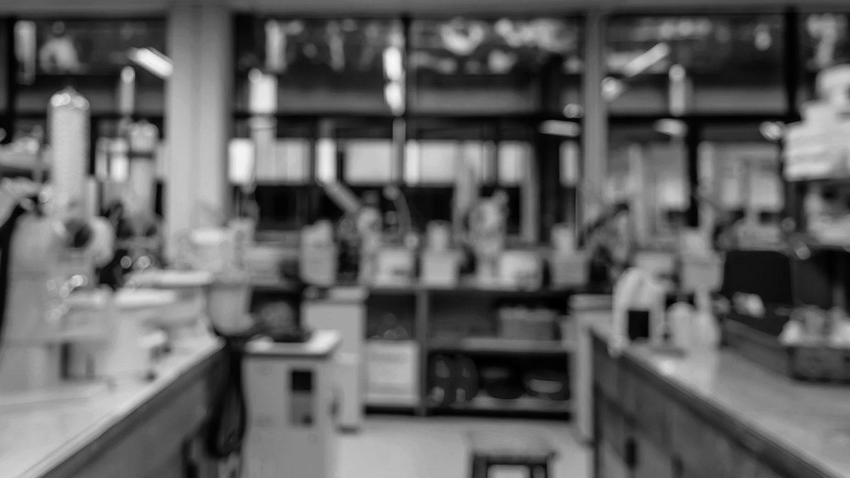 Macosko Lab